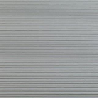 Black Edition Lustro Wallpaper W911/04