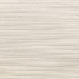 Black Edition Lustro Wallpaper W911/05
