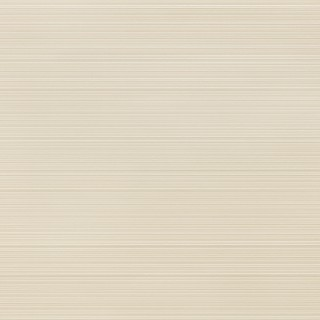 Black Edition Lustro Wallpaper W911/06