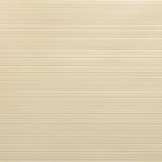 Black Edition Lustro Wallpaper W911/07