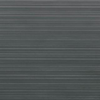 Black Edition Lustro Wallpaper W911/09