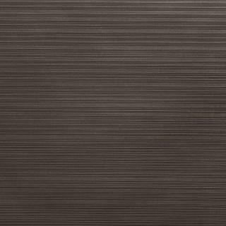 Black Edition Lustro Wallpaper W911/10