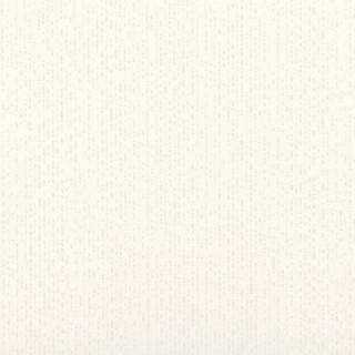 Black Edition Opus Wallpaper W902/01