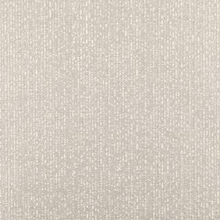 Black Edition Opus Wallpaper W902/02