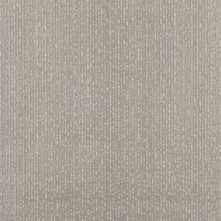 Black Edition Opus Wallpaper W902/03