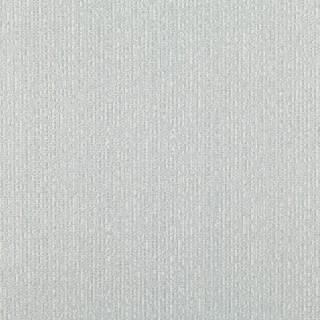 Black Edition Opus Wallpaper W902/04