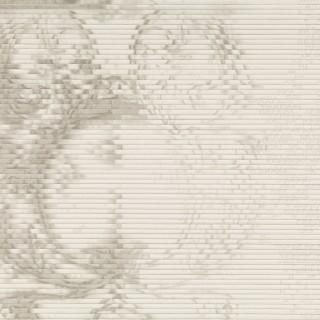 Black Edition Papiro Wallpaper W904/01
