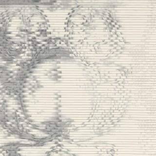 Black Edition Papiro Wallpaper W904/02