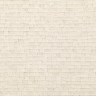 Black Edition Perla Wallpaper W900/01