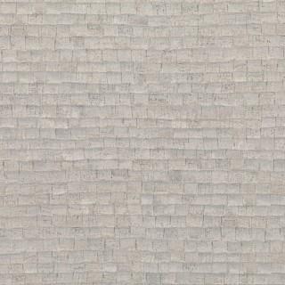 Black Edition Perla Wallpaper W900/03