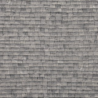 Black Edition Perla Wallpaper W900/05