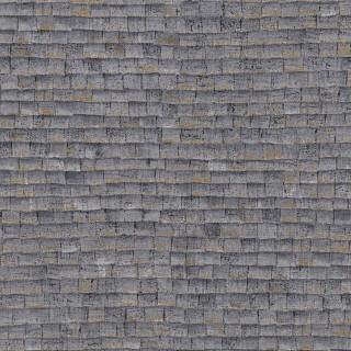 Black Edition Perla Wallpaper W900/06