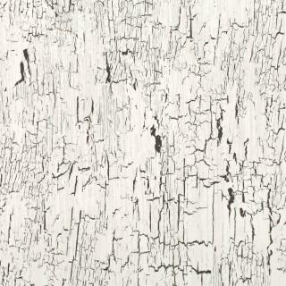 Black Edition Antica Wallpaper W907/01