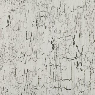 Black Edition Antica Wallpaper W907/02
