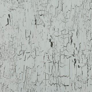 Black Edition Antica Wallpaper W907/03