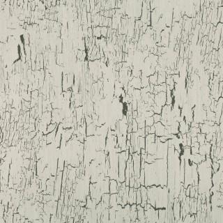 Black Edition Antica Wallpaper W907/04