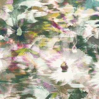 Black Edition Kansai Wallpaper W906/01