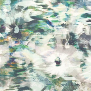 Black Edition Kansai Wallpaper W906/02