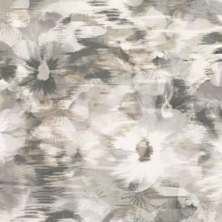 Black Edition Kansai Wallpaper W906/03