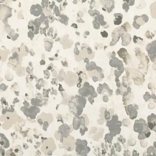 Black Edition Niumi Wallpaper W908/01