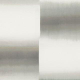 Black Edition Ombra Wallpaper W909/01