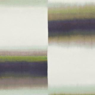 Black Edition Ombra Wallpaper W909/02