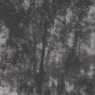 Utsuro Wallpaper W920/05 by Black Edition