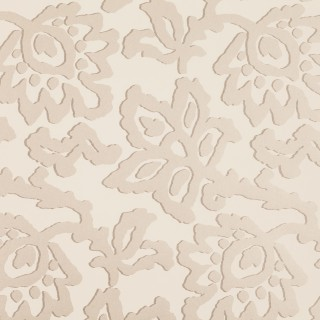 Black Edition Elysian Wallpaper W369/02