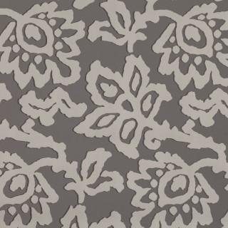 Black Edition Elysian Wallpaper W369/06
