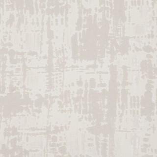 Black Edition Jackson Flock Wallpaper W371/01