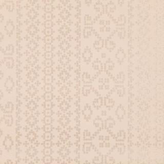 Black Edition Kasbah Wallpaper W366/02