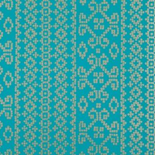Black Edition Kasbah Wallpaper W366/04