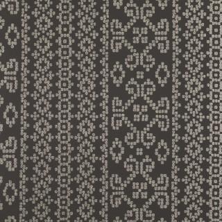 Black Edition Kasbah Wallpaper W366/05