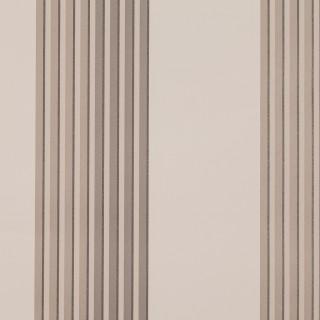Black Edition Palladio Wallpaper W370/01