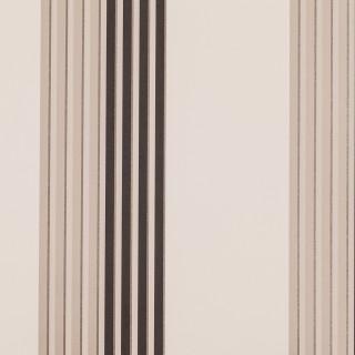 Black Edition Palladio Wallpaper W370/02