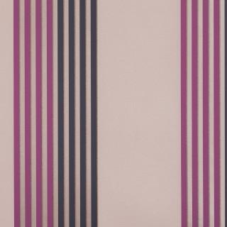Black Edition Palladio Wallpaper W370/06
