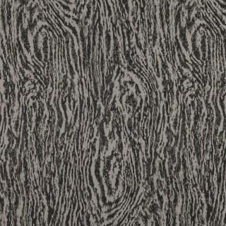 Black Edition Silva Wallpaper W372/05