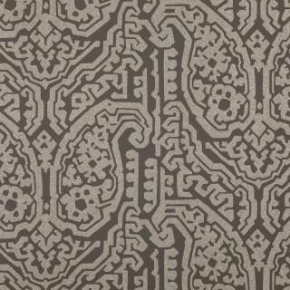 Black Edition Varanasi Wallpaper W373/05