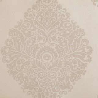 Black Edition Zari Wallpaper W365/01
