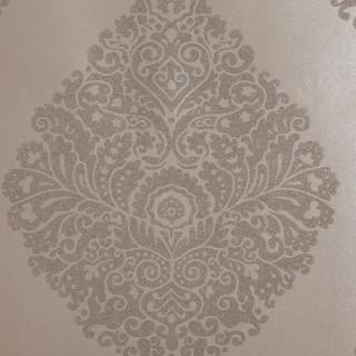 Black Edition Zari Wallpaper W365/02