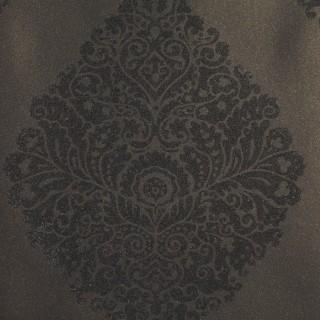 Black Edition Zari Wallpaper W365/05