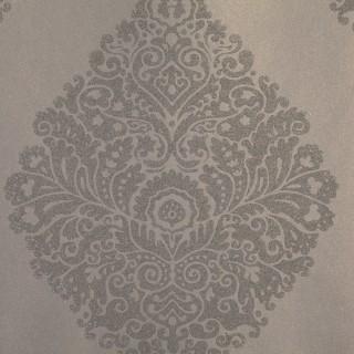 Black Edition Zari Wallpaper W365/07