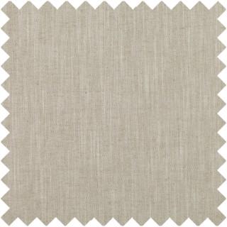 Romo Asuri Fabric 7726/02