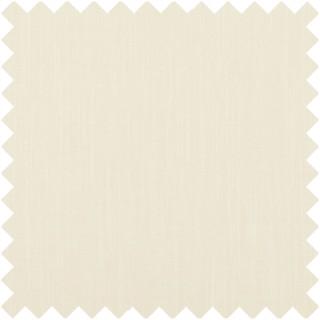 Romo Asuri Fabric 7726/03