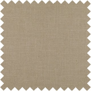 Romo Asuri Fabric 7726/05