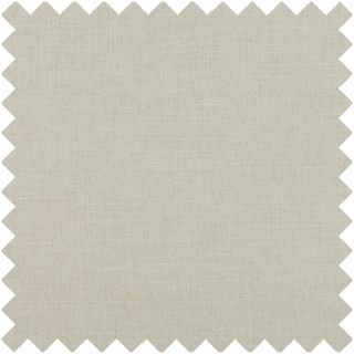 Romo Asuri Fabric 7726/16