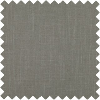 Romo Asuri Fabric 7726/22