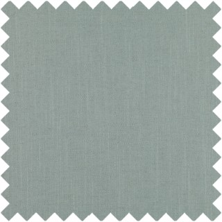 Romo Asuri Fabric 7726/24