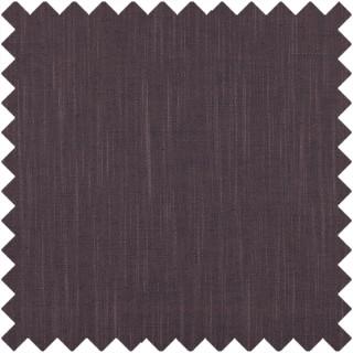 Romo Asuri Fabric 7726/30