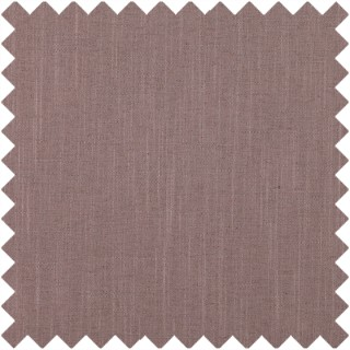 Romo Asuri Fabric 7726/31